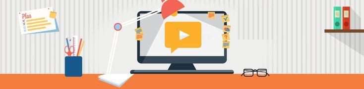 Πέρα από το δημοφιλές Youtube,και τους τρόπους που μπορείτε να το εντάξετε στηντάξησας, υπάρχει μια πλειάδα σελίδων με εκπαιδευτικά βίντεο τα οποία θεωρούμε πως μπορούν να φανούν χρήσιμα στους εκπαιδευτικούς. Δυστυχώς,οι περισσότερες περιέχουν βίντεο στην αγγλική γλώσσα και δεν υποστηρίζουν την ελληνική. Παρόλα αυτά, μπορούν κάλλιστα ναχρησιμοποιηθούν στη διδασκαλία ως εποπτικό υλικό συνοδευόμενα από σχόλια του εκπαιδευτικού. TeacherTube Το TeacherTube αυτοαποκαλείται ως η#1 ασφαλή…