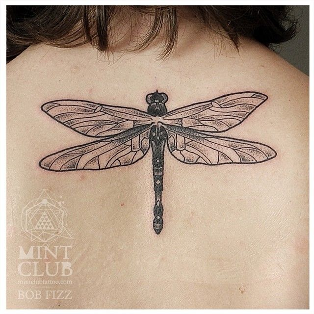 17 best images about libelle on pinterest dragonfly tattoo design watercolors and wings. Black Bedroom Furniture Sets. Home Design Ideas