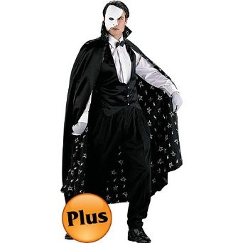 1000 images about costumes on pinterest halloween costumes adult