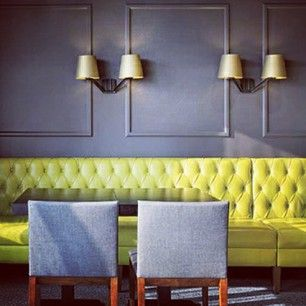 Home I Interior I Furniture I Brass I Messing I Lighting I Wandleuchte I  Base Wall
