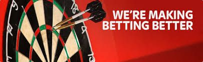 Playing Darts has always been an enjoyable pastime for those who enjoy the competition of sports but are not very physically able or gifted.  Betting Darts is an interesting game to play and it will great time pass. #dartsbetting  https://mobilebetting.kiwi/darts/
