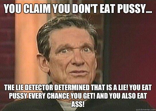df450953803b698ed224f772de182d32 too funny fun stuff 21 best maury memes images on pinterest funny stuff, funny