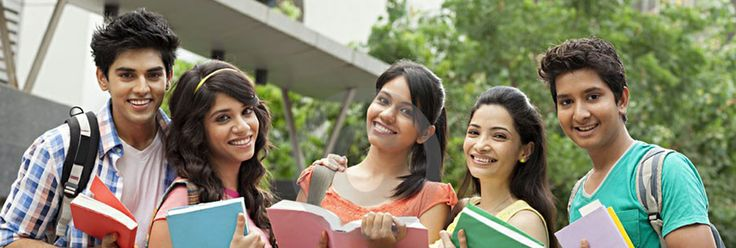 Engineering BE or B Tech Admissions in Bangalore @ http://www.pragaticonsultancy.com/about_us.html