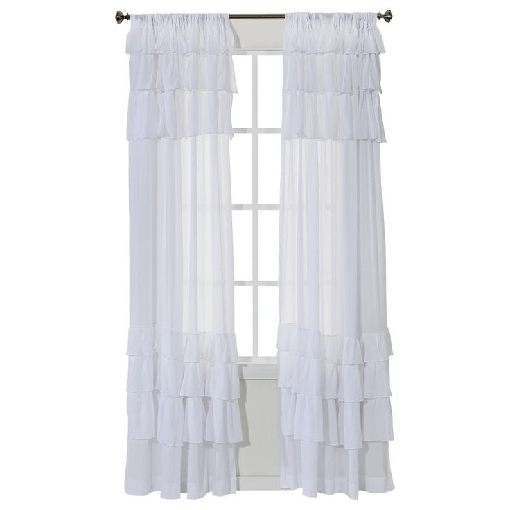 65 best curtains images on pinterest | anthropology, window