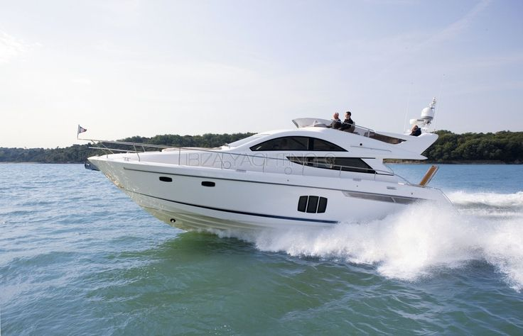 http://www.alquilerdeyates.net/2015/08/arles-alquiler-de-barcos-en-ibiza.html