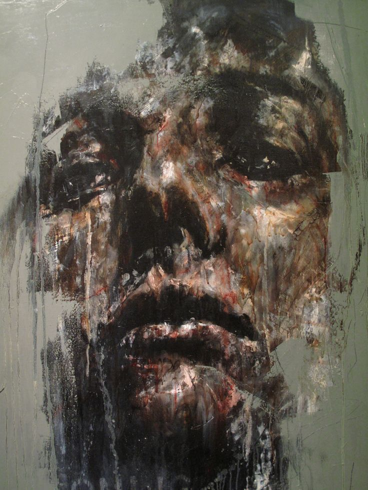 I can't help but continuously post Guy Denning, how can he make the complex…