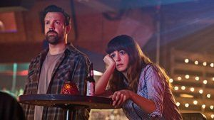 Colossal 2017 Full Movie HD Streaming