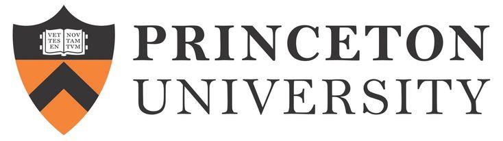 Princeton University Arm [EPS-PDF]
