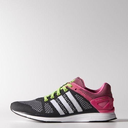 adidas adizero Feather Prime Shoes | adidas Australia