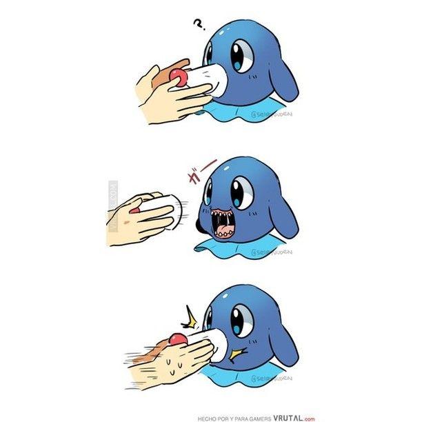 how to delete save pokemon sun