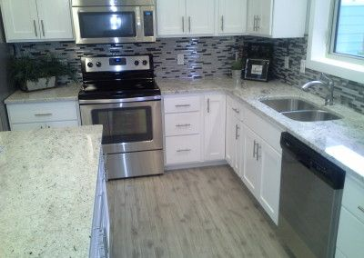 9 best granite ideas images on pinterest granite showroom and