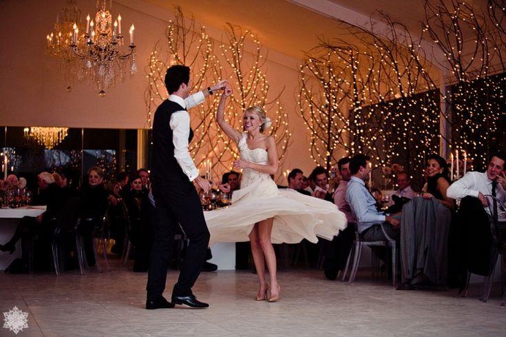 Eerste Dans #FirstDance #wedding #love