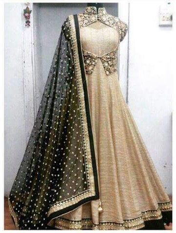 Visit us for all type of dress designing couture, custom made https://www.facebook.com/punjabisboutique    email: nivetasfashion@gmail.com     pinterest : @nivetas design studio