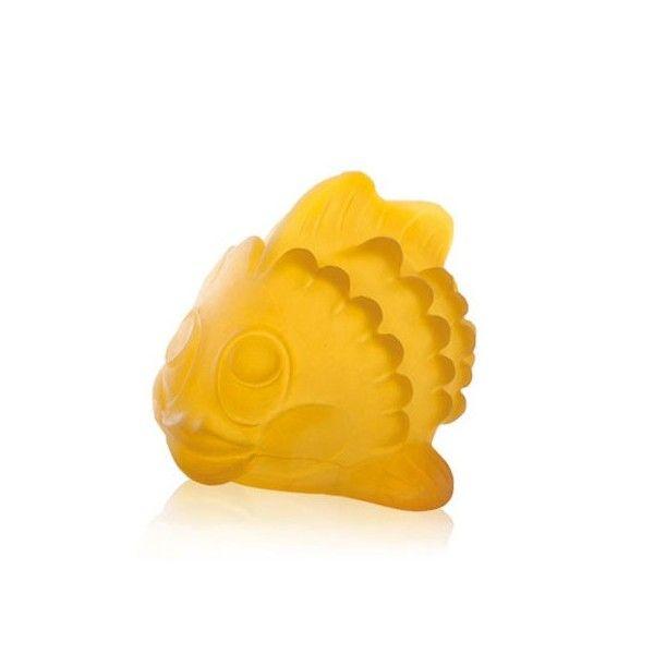 hevea-raw-natural-rubber-bath-toy-paixnidi-mpaniou-apo-fisiko-kaoutsouk-polly-to-psaraki1