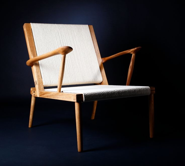 ... about throne on Pinterest  Rocking chairs, Plywood chair and Ron arad