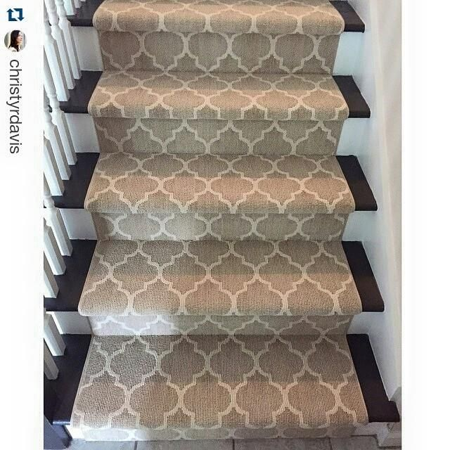 Taza Carpet From Tuftex Carpets Of California