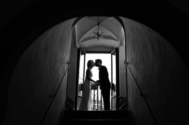 Sarah e Simon | Matrimonio a Villa di Masseto | Fiesole - Volterra Wedding Photographers