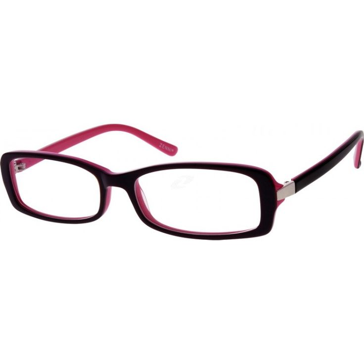 1000+ images about Zenni Optical Frames I love! on Pinterest