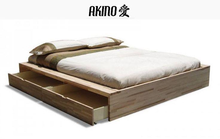 Cuscino schienale letto ikea - Federe cuscini divano ikea ...