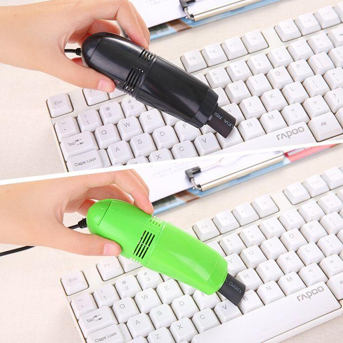 Details Zu B86 Mini Usb Staubsauger Handstaubsauger Cleaner Fur Laptop Oder Pc Tastatur Handstaubsauger Staubsauger Mini Staubsauger