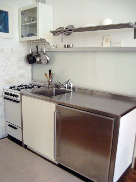 Best 25+ Micro Kitchen Ideas On Pinterest | Compact Kitchen, Tiny