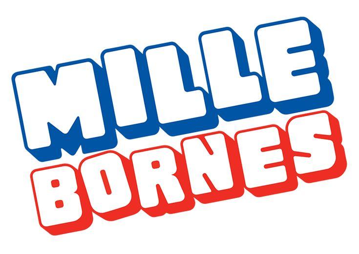 Asmodee Digital Is Giving Us A Digital Version Of Mille Bornes
