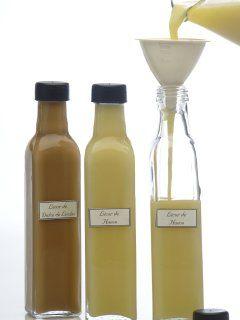 Licor de Dulce de Leche   http://www.utilisima.com/recetas/5033-licor-de-dulce-leche.html