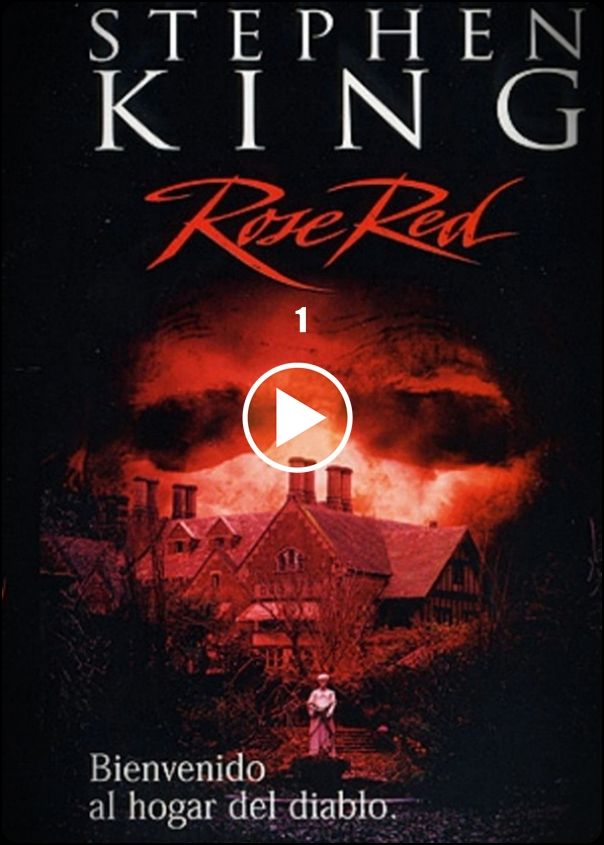 A group of people with psychic powers are invited to spend the night in a haunted house. Episod 1 https://openload.co/embed/gGKvv9KZ4aU/Rose_Red_1.mp4 Episod 2 https://openload.co/embed/P7xG6RFgygY/Rose_Red_2.mp4 Episod 3 https://openload.co/embed/K5rSYU0DqDE/Rose_Red_3.mp4