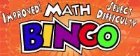 LOTS of online games in math and reading!!