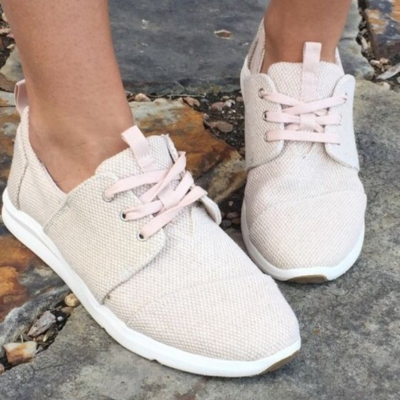 I would probably get these really dirty but love the style and probably super comfy