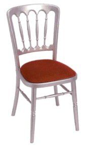 Best Event Furniture Hire In Sheffield Images On Pinterest - Banqueting chair hire