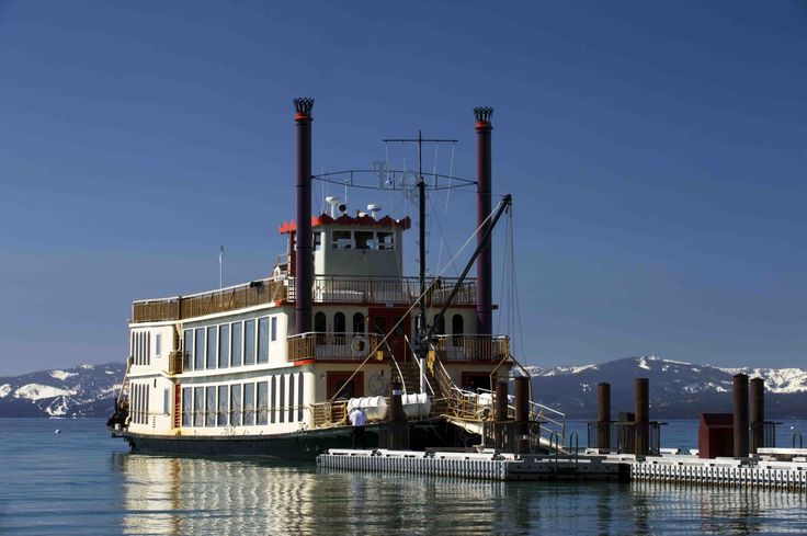 9 best day trips from south lake tahoe images on pinterest for South lake tahoe fishing charters