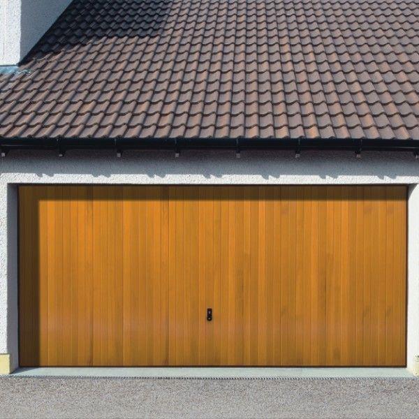 top 10 garage doors212 best Doors images on Pinterest  Front doors Garage doors and