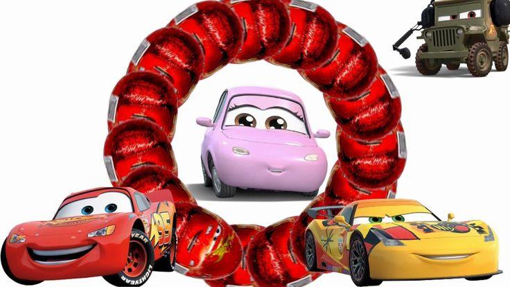 339 best kinder surprise eggs images on pinterest disney pixar cars egg and eggs. Black Bedroom Furniture Sets. Home Design Ideas