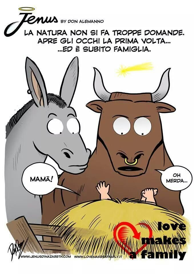 @CdGherardesca @vladiluxuria @Arcigay @Pontifex_it #loveisafamily pic.twitter.com/UPn4M5pAfv