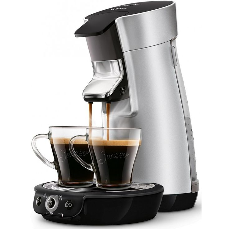 Les 25 meilleures idées de la catégorie Machine café nespresso sur ...