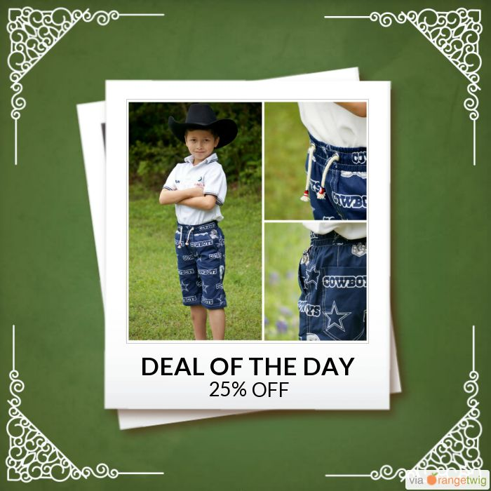 Today Only! 25% OFF this item.  Follow us on Pinterest to be the first to see our exciting Daily Deals. Today's Product: Daily Deal Sale - 25% off Boys Shorts PDF Sewing Pattern - Oscar, shorts pdf pattern, pants, boys, toddler, child, elasticated, faux zip fas Buy now: https://www.etsy.com/listing/226606828?utm_source=Pinterest&utm_medium=Orangetwig_Marketing&utm_..