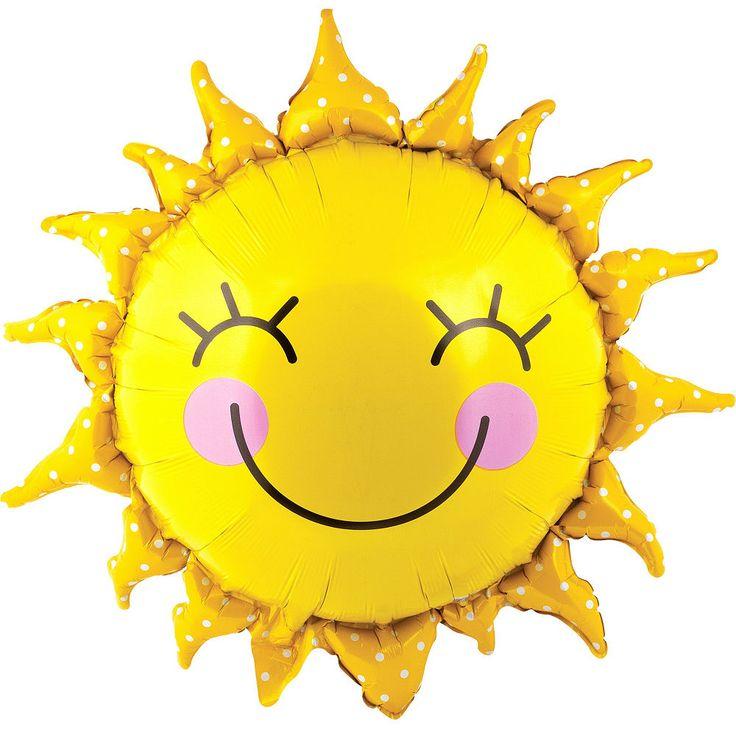 опыления фото как солнышко улыбается шафрану