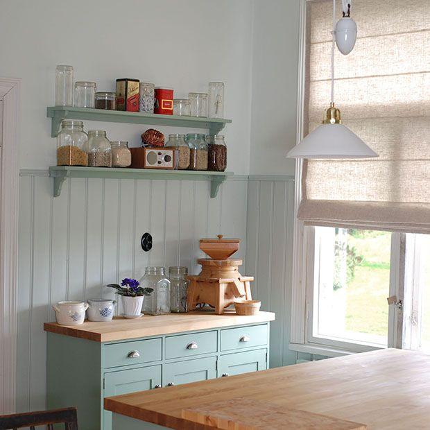 Yli tuhat ideaa Kodin Huonekalut Pinterestissä  Kodinsisustus,Kalusteet ja