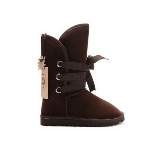 Buy Ugg Boots Cyber Monday For Sales 2013 Online $109.00 http://www.theonfoot.com/