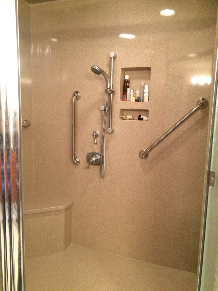 Famous Grab Bar Installers Pictures Inspiration - Bathtub for ...