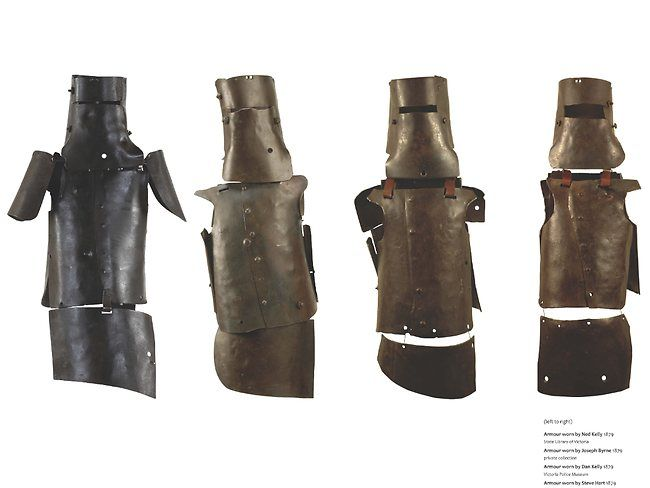 Ned Kelly | Bushranger Ned Kelly | Photo Galleries and News Photos | News Pictures and Photos | Herald Sun