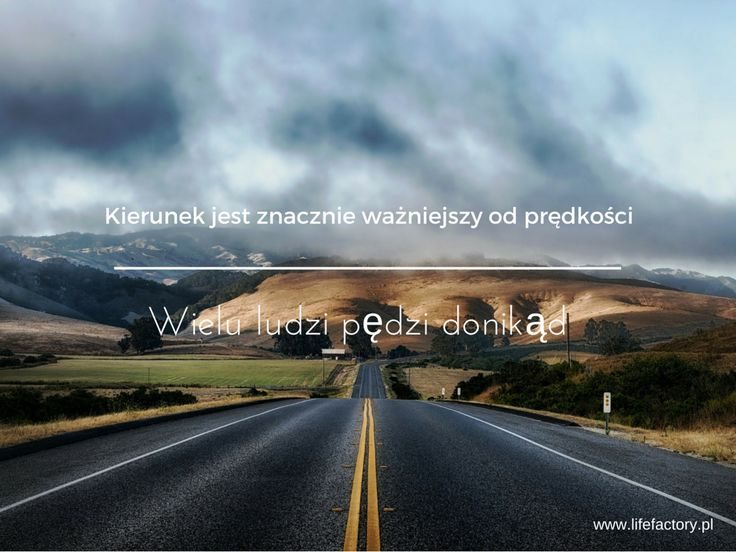 #lifefactory, #działanie, #efekt