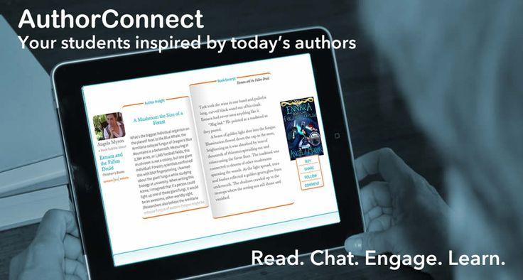 online essay writers