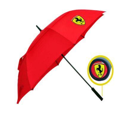 Paraguas Doble Capa   Artículos Publicitarios, Promocionales. Visíta nuestra colección de #Invierno en http://anubysgroup.com/pages/CollectionGallery/29 #AnubysGroup