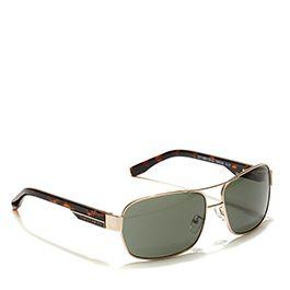 square aviator sunglasses  Ray Ban Square Aviator Sunglasses - Ficts