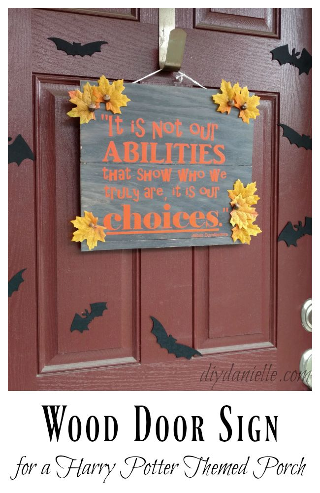 386 Best Halloween Diy And Craft Ideas Images On Pinterest
