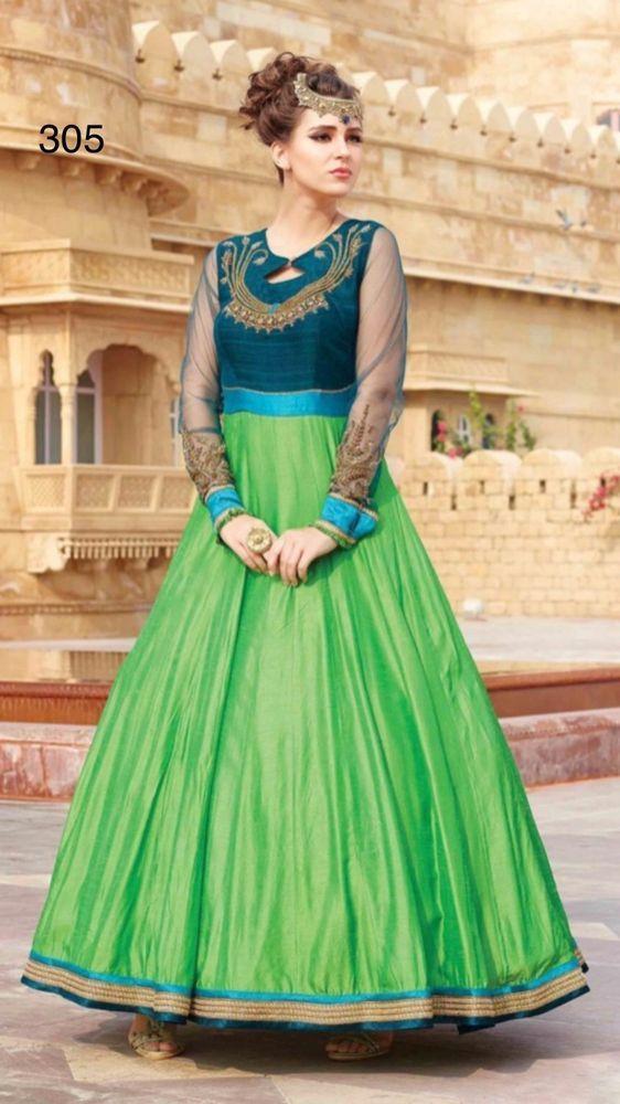 Savvys Indian Salwar Kameez Designer Bollywood Suit Sari Party Festival Mastani #SavvysStore #SalwarKameez