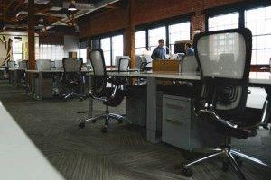 #Kündigung #Browser #Arbeitsplatz #Internetnutzung #Arbeitsrecht