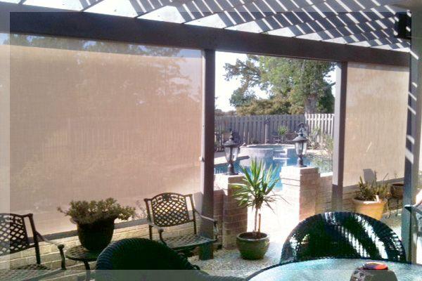 Best 25+ Patio sun shades ideas on Pinterest | Outdoor sun ...